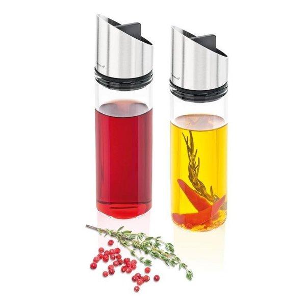BLOMUS Комплект за олио и оцет